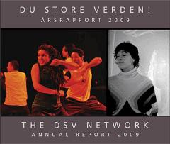 Årsrapport 2009 (Les mer)